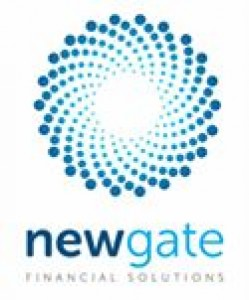 Newgate Financial - Melbourne