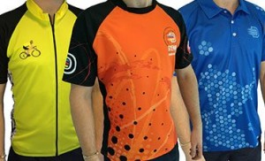 Dyenamic Sublimation Pty Ltd