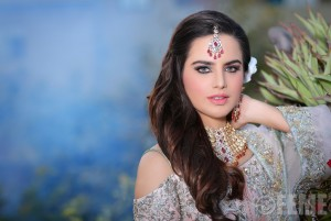 Feme Makeup Studio and Salon - Lahore