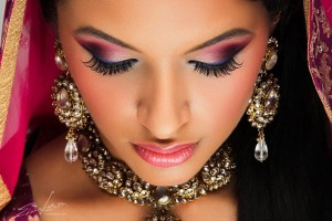 Shree Beauty Salon - Southend-on-Sea
