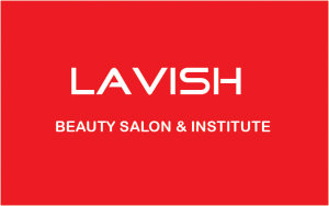 Lavish Beauty Salon & Institute - Peshawar