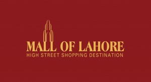 Mall of Lahore