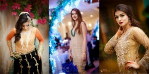 Coffee Cloud Wedding Photography - Islamabad