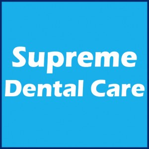 Supreme Dental Care - Glen Waverley