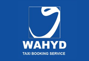 Wahyd Islamabad Office - Taxi Booking App