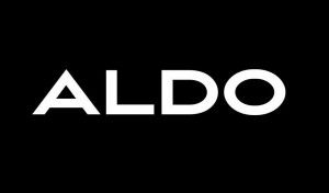 ALDO Outlet - Elante mall Chandigarh