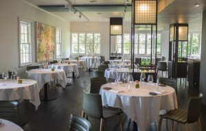 Brae Restaurant & Accommodation - Birregurra