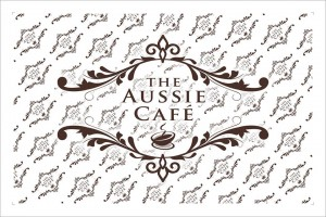 The Aussie Cafe - Lahore