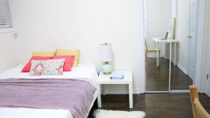 Sydney Rooms for Rent - Share Accommodation - Share Accommodation | Paying Guest  | Croozi