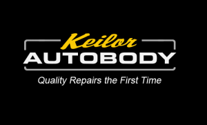 Keilor Autobody Pty Ltd