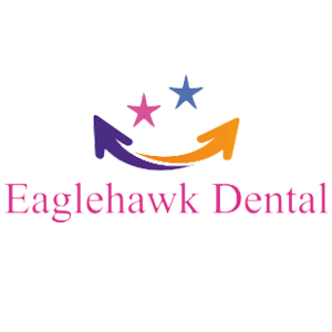 Eaglehawk Dental