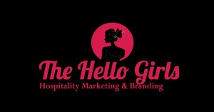 Hello Girls Concierge NY