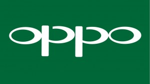 OPPO Outlet - Umair Plaza Rawalpindi