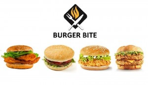 Burger Bite Fast Food Restaurant Islamabad - Fast Food Restaurants  | Croozi