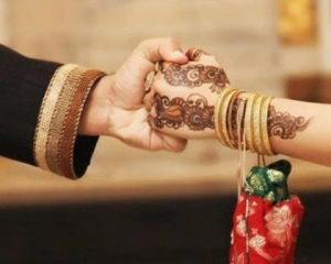 Marriage Broker - Matchmaking Services for Rawalpindi and Islamabad