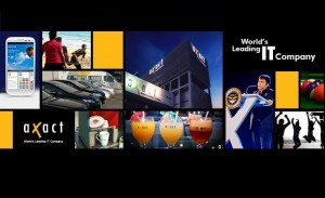 Axact Islamabad - World's Leading IT Company