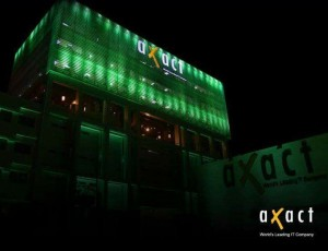 Axact Karachi - World's Leading IT Company