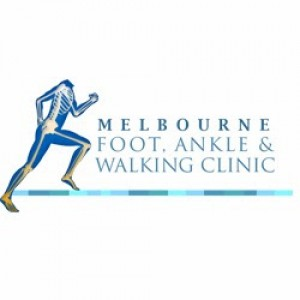 Melbourne Foot, Ankle & Walking Clinic - Podiatrists Ivanhoe East