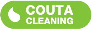 Couta Cleaning - Brookfield