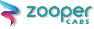 Zooper Cabs - Pune