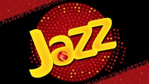 Jazz Franchise - Ghazali Road Lahore