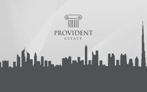 Provident Real Estate - Dubai - Real Estate Consultant  | Croozi