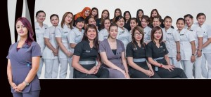 Wow Ladies Beauty Salon - Dubai - Beauty Parlour & Salon  | Croozi
