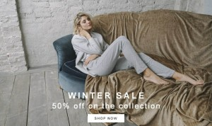 The Loft Outlet - Melbourne - Warehouse Outlet / Cloth Store  | Croozi
