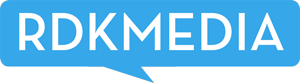 seo company san francisco - RDKmedia Digital Marketing Agency