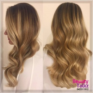 Beauty Talkz Salon -Al Nahda 2 Dubai - Beauty Parlour & Salon  | Croozi