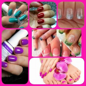 Millennium Beauty Ladies Salon - Dubai - Beauty Parlour & Salon  | Croozi