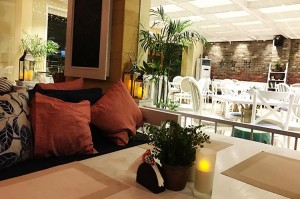 Jade Cafe F-8 Islamabad by ChinaTown - Restaurant  | Croozi