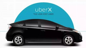 Uber Sydney Office - Taxi Booking Service - Online Booking & Reservation  | Croozi
