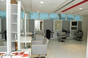 Style To Go Ladies Amp Men S Hair And Beauty Salon In