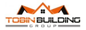 Builders Mornington Peninsula - Melbourne