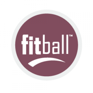 Hop Ball,Fitness Ball,Birthing Ball,Tens Unit - Fitball Australia