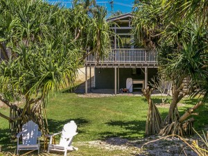North Coast Life Style - Brunswick Heads Accommodation