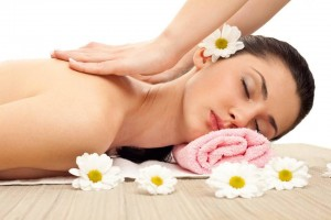Friends Massage Center and SPA - Dubai