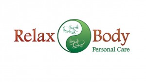 Relax Body Personal Care -  Motor City Dubai