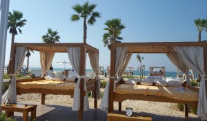 Nikki Beach Resort & Spa - Dubai