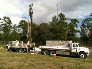 Bore Water Drilling Melbourne - RMS Vertical Drilling Melbourne