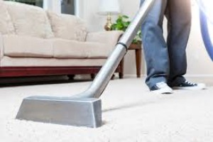 SK Cleaning Services - Melbourne