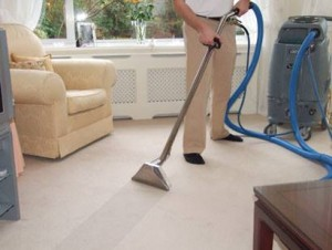 Zenith Cleaning Services - Brisbane