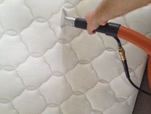 Sparkling Cleaning Services - Carpet Cleaning Brisbane