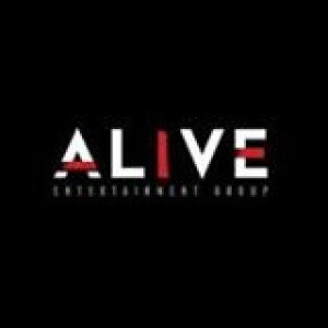 Antony Hampel - Alive Entertainment Group - Melbourne