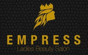 Empress ladies beauty salon - Dubai