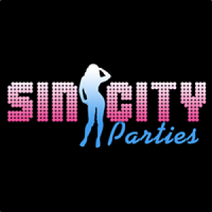 Sin City Parties -  Las Vegas - Croozi.com