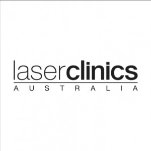 Laser Clinics Australia - Cairns Central