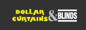 Dollars Curtains and Blinds - Ararat