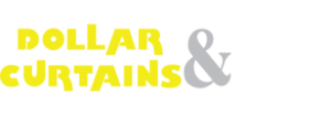 Dollars Curtains and Blinds - Epping